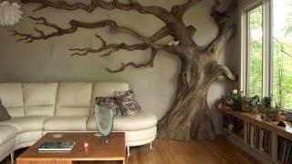 видео Полки на кухню: фото примеров, открытые и навесные полки из дерева и металла
