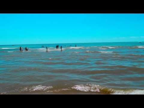 Анапа пик летнего сезона 2018 отдых в июле  Http://www.welcometoanapa.ru