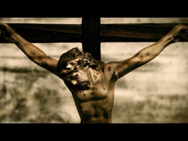DIRETTA Passione di Nostro Signore - Venerdì 10 Aprile ore 17.00