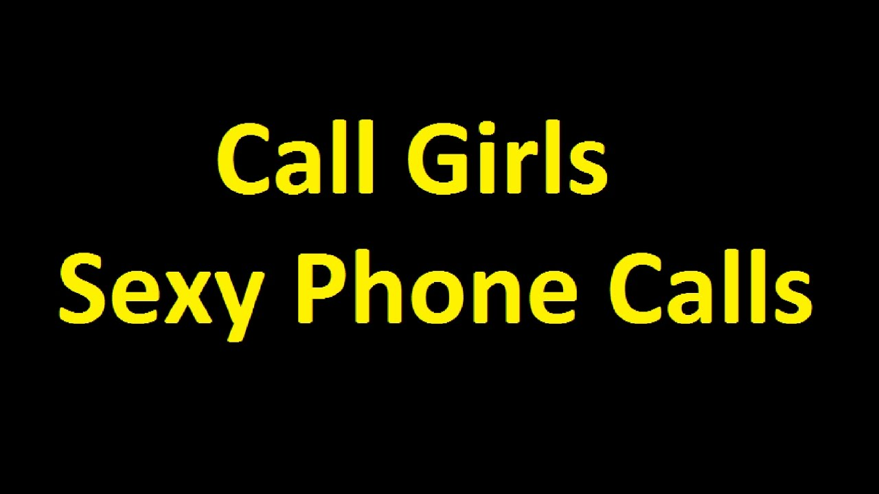 sexy talk phone number