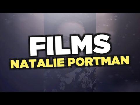 les-meilleurs-films-de-natalie-portman