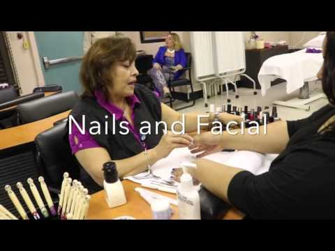 South Dade Technical College Infomercial 2016