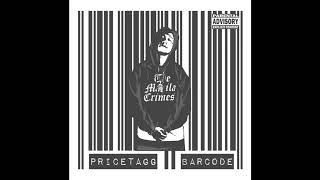 Pricetagg - Eksena (feat. Psychedelic Boyz) (Prod. by Mark Beats)