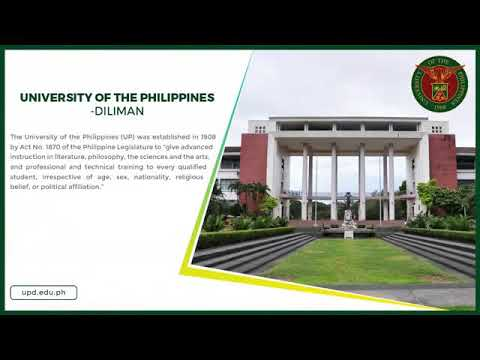 10 of the most eminent Electronics and Engineering schools in Philippines