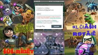 Clash Royale | Buying a great deal | KL Clash Royale