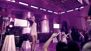 United - Jeszcze Jedna Noc (Gala Disco Polo w klubie Explosion - 7 czerwca 2012)