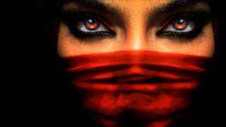 Thomas Azier - Red Eyes (Mike Luck Remix)