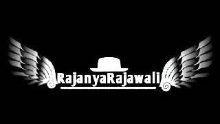 Video Apetong Lagi Galau. Version Guitar Reggae download MP3, 3GP, MP4, WEBM, AVI, FLV Agustus 2017
