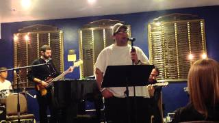 Download BeitTShuvah Talent Show Practice MP3 song and Music Video
