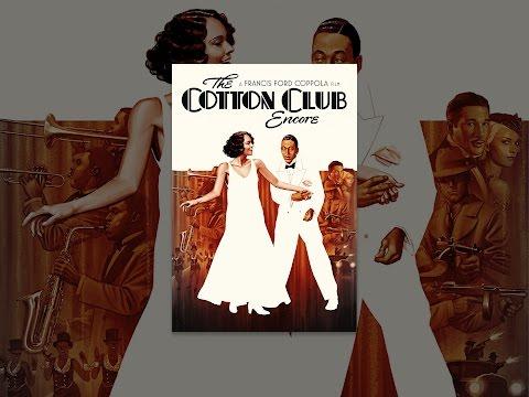 The Cotton Club Encore (1984)