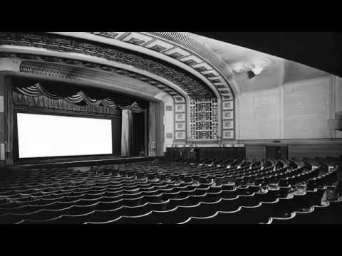 Old British Cinemas 1