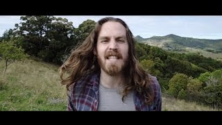 CALIGULA'S HORSE - Firelight (OFFICIAL VIDEO)