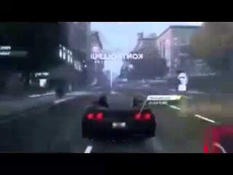 Halo 5 Clambering веселье HDиз YouTube · Длительность: 33 с
