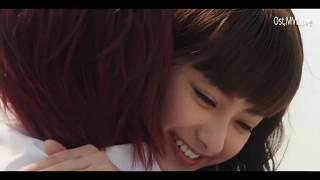 Honey Live Action MV Sonar Pocket 108〜永遠〜