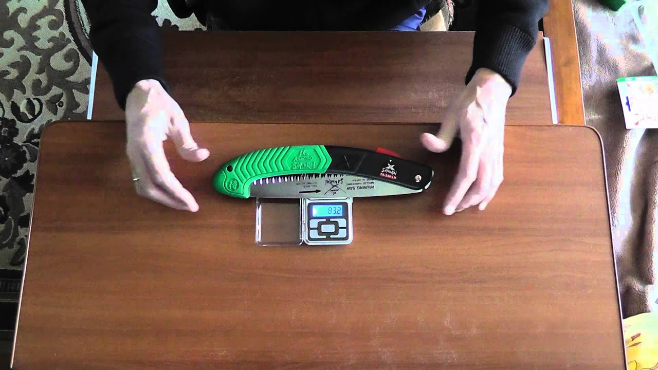 Ножовка садовая intertool ht-3142 складная, 180 мм отличная пила, которая справляется даже с твердыми породами деревьев. Проста.