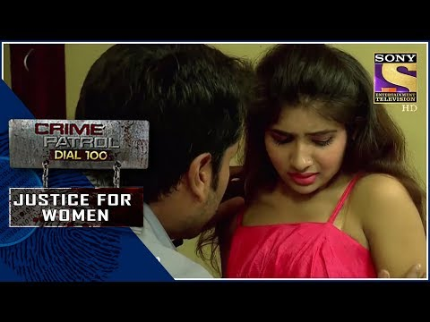 Crime Patrol | सच | Justice For Women