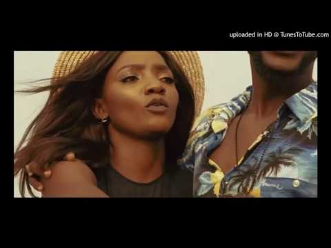 Simi- Ore Re prod. By legendary beatz