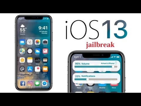 how to unlock iphone 6 at&t without computer