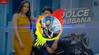 Dolce Gabbana: Karan Randhawa (official video) satti Dhillon   Latest Punjabi song   Geets mp3