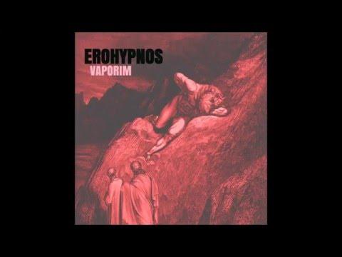 Erohypnos - Flesh House Milk For A Solar Year