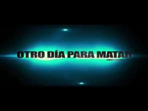 ver John Wick Trailer Oficial HD