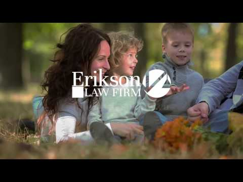 Erikson Law Firm - Ottawa Real Estate Lawyer