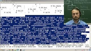 Этапы компиляции на Си: предобработка, трансляция, компоновка