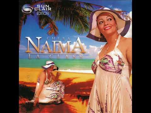 Naima La Classe - walit nkhaf