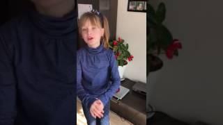 Руслан и Людмила сказка Пушкина