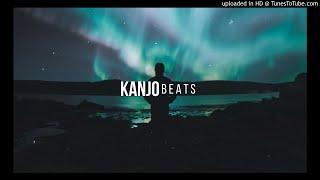 [SALE] Ghosts | Lil Peep guitar type beat (kanjo.prod)