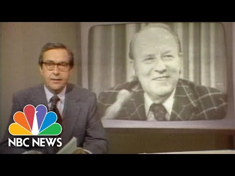 Washington Sex Scandals: A Look Back At One Politician Who Paid The Price   NBC News thumbnail
