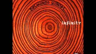 "BELMONDO Quintet ""The Mind Thing"""