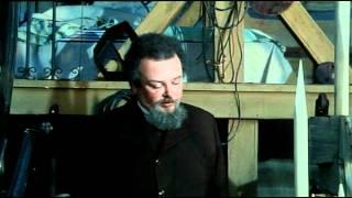 """фильм """"Фраккия против Дракулы"""" (1985 год)"""