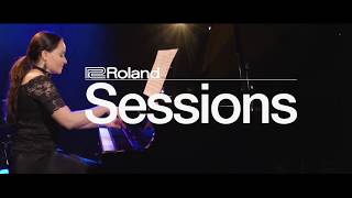 Roland Sessions: Yana Reznik - Chopin