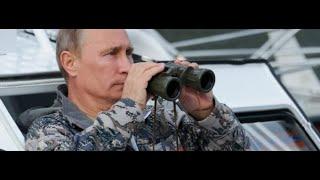 26.05.20 Как развалится Россия?