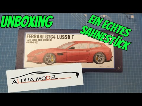 ferrari-gtc4-lusso-t-alpha-model-unboxing