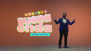 Redimi2 - Buena Onda (Video Oficial)