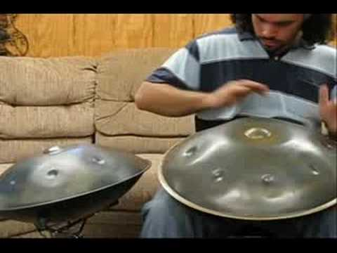 Dante Bucci - Fanfare