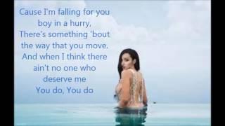 Sweet Satisfaction Tinashe.mp3
