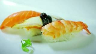 видеоролик реклама роллы урай(Доставка роллов в Урае, доставка суши в Урае, заказ суши в Урае, заказ роллов в Урае, Служба доставки