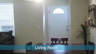 Beacon Hill - 2 Bed 2.5 Bath Spacious Condo [Gainesville, Florida]