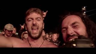 Wacken Open Air 2018 - Recap