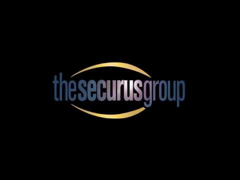 The Securus Group