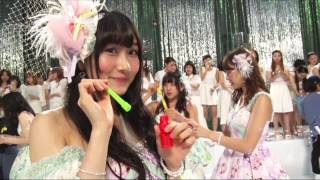 Documentary of AKB48 A to Z 2014(Part1)