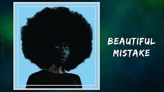 Watch Sudan Archives Beautiful Mistake video