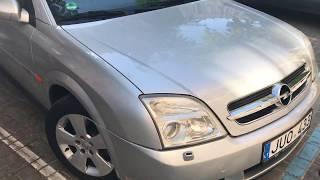 видео Руководство по ремонту опель вектра с 2005-2008