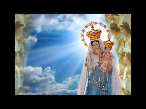 Preghiera per ricevere lo Spirito Santo
