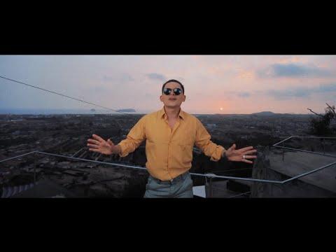 Socarrás - Reflejo (Video Oficial)