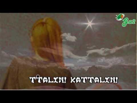 Kattalin (Oskorri)