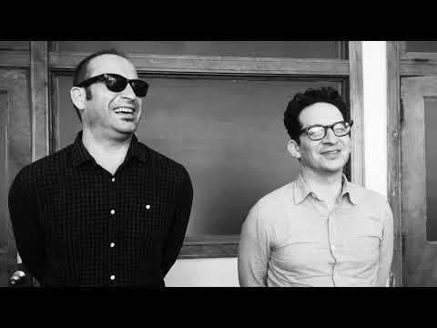 Juan Vinuesa Jazz Quartet - Blue Shots From Chicago -